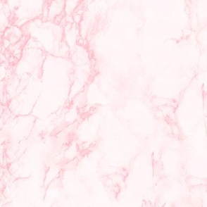 Marble White Pink