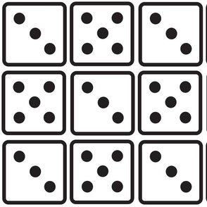 dice_house