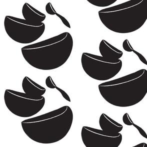three_bowls