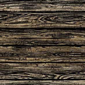 Farmhouse Barn wood