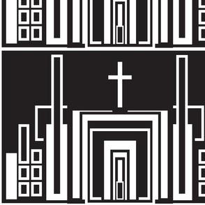 Deco_Church_House