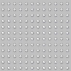 White Drops 3cx2