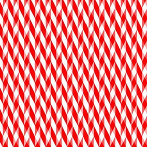 red_amd_white