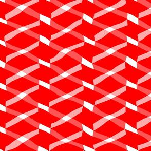 red_and_white_chevron cross 2
