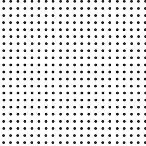 standard_dots_medium