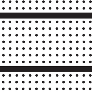 standard_dots_barred_large