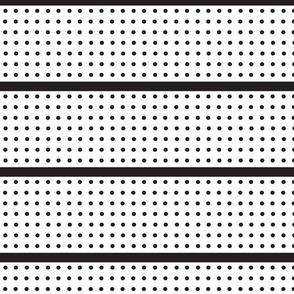 standard_dots_barred_medium