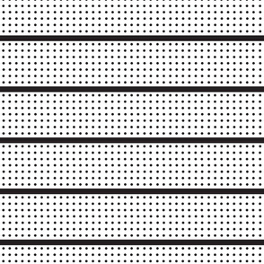 standard_dots_barred_small