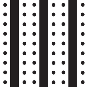 standard_dots_double_barred_vertical_large
