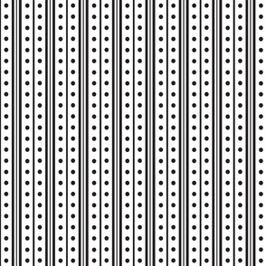 standard_dots_double_stripe_small