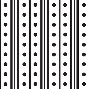 standard_dots_double_stripe_large