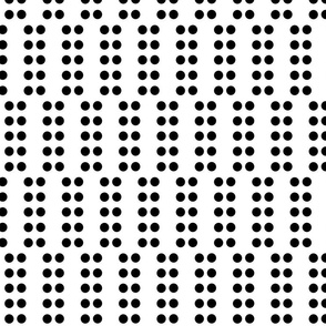 Staggered_Double_Dot_small