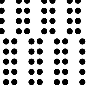 Staggered_Double_Dot_Large