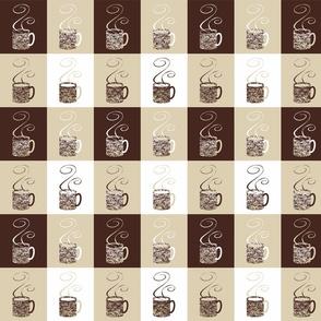 11_Coffee_Granny_Elf