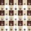 687233-11-coffee-granny-elf-by-granny_elf