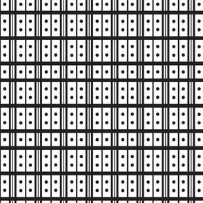 standard_dots_crosshatch
