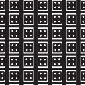 four_dot_boxes