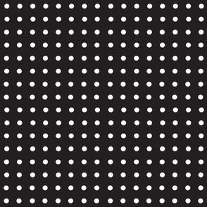 standard_white_dots_small