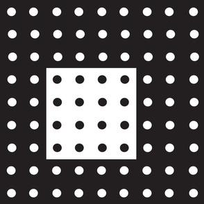 boxed_dots