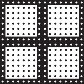 large_boxed_dots