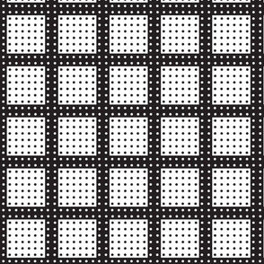 small_boxed_dots