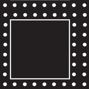 large_single_dot_box_large