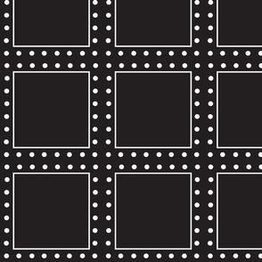 large_single_dot_box_medium