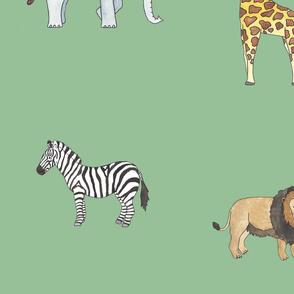 safari_baby_blanket