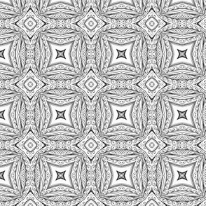 pattern4lf3