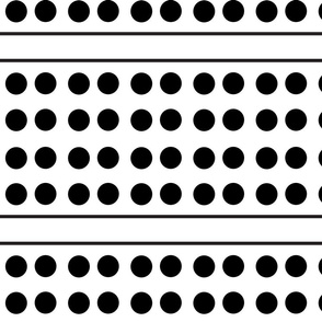 four_dot_with_bars