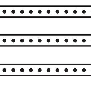 two_dot_triple_dot