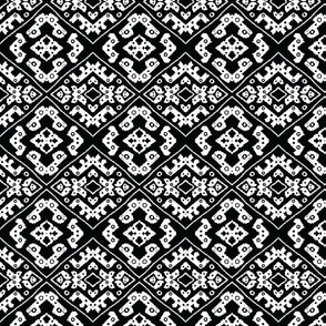 diamonds_dots_black_small