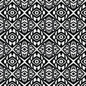 diamonds_crowded_black_small