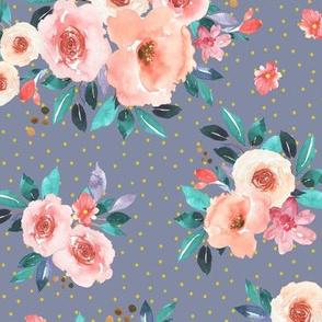 Indy_Bloom_Design_Annabelle C