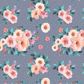 Indy_Bloom_Design_Annabelle B