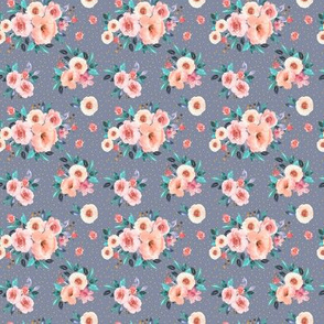Indy_Bloom_Design_Annabelle
