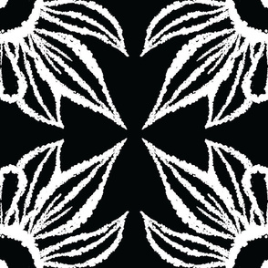 flower_bright_black_large
