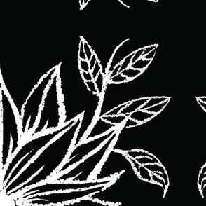 flower_twig_black_large