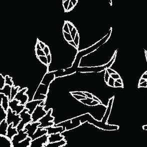 rose_flower_twig_black_large