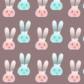 Sticker_bunnies