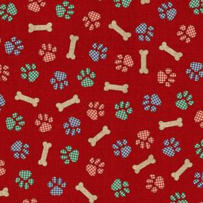 Dog_Bones_and_Pawprints