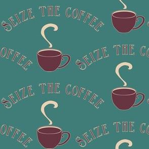 Seize the Coffee_bluegreen-175