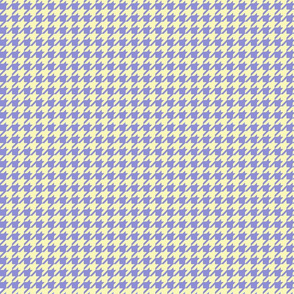 Houndstooth_butter_and_denim_