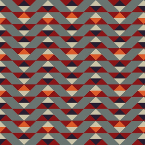 Native_American_Pattern_7