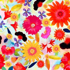bohosummerflowers(large)