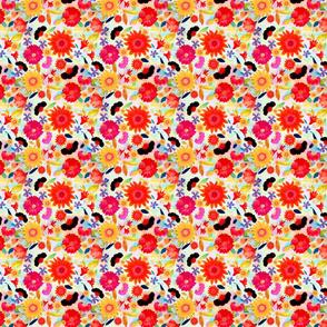 bohosummerflowers(small)