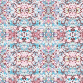 aztec_pattern_1