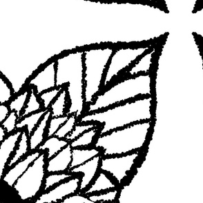 Large_flower_leaf_white_large
