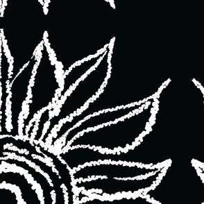 basic_flower_black_large