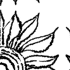 basic_flower_white_large